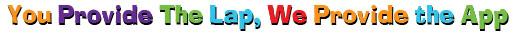 weprovidetheapp