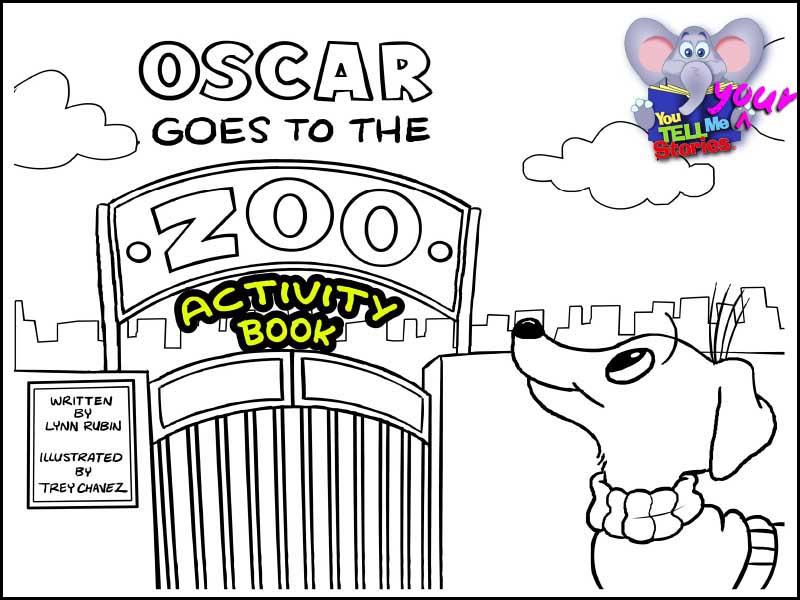 _0001_OGGTZ_ActivityBook