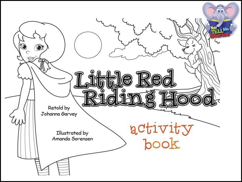 _0008_LRRH_ActivityBook