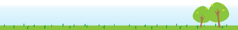 YTMS_Logo-header-bkg